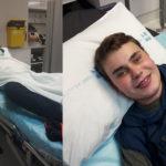 Time for Checkups Post Transplant