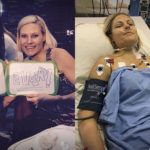Julie Anthony – My Kidney Journey