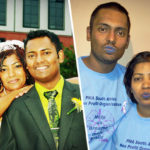 Our Journey to Transplantation – Veronica Moodley