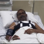 My Name is Selva – I am a survivor… and I am a transplant recipient…by Selva Kisten