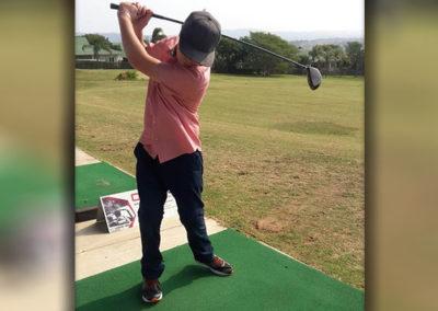 M_2_Golf