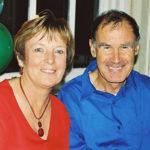 Alan and Marita Procter – Organ Donors who Saved Lives