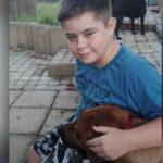 Jarryd's Story | Liver Transplant Recipient